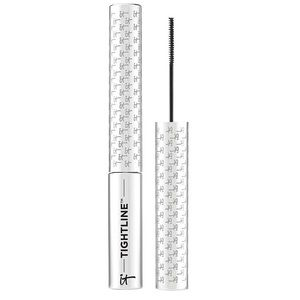 It Cosmetics Tightline Waterproof Lash Primer